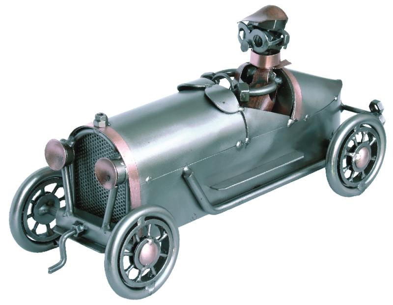 bugatti_model_CA001