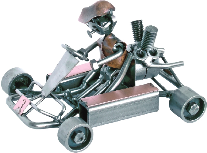 gokart_model_CA005