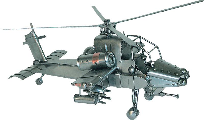 helikopter_duży_metalowy_PL002