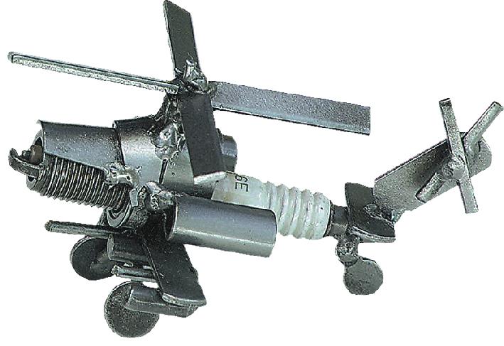 mały_helikopter_model_PL004