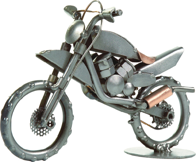 model_motocross_MB010