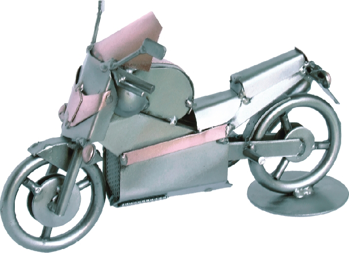 motor_honda_model_MB009