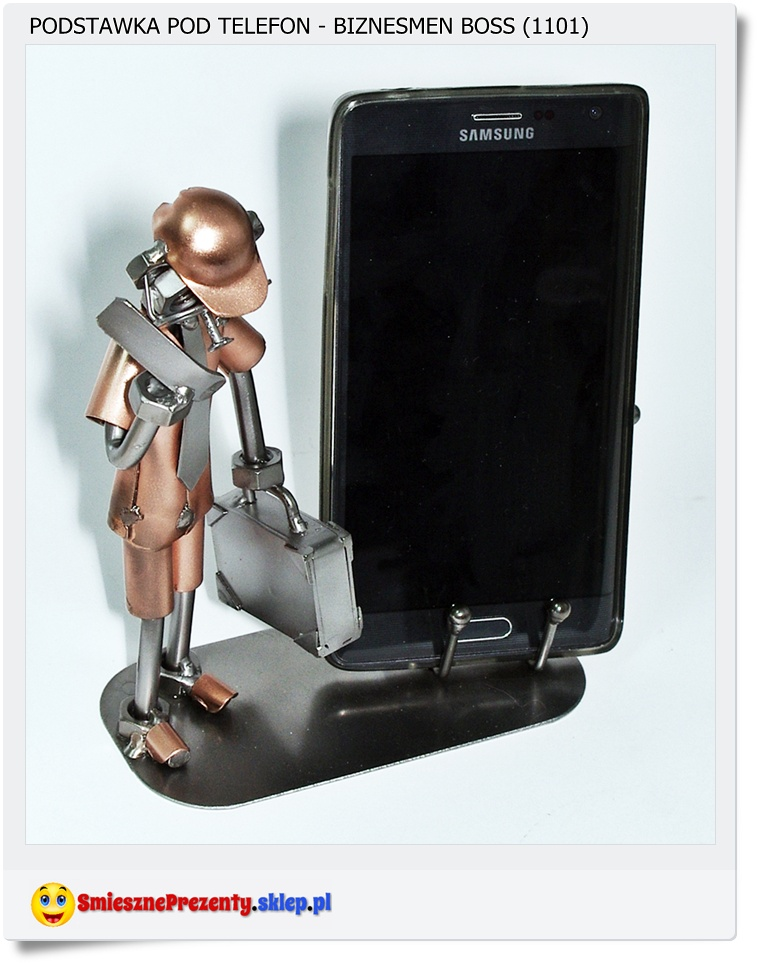 podstawka_stojak_smartfon